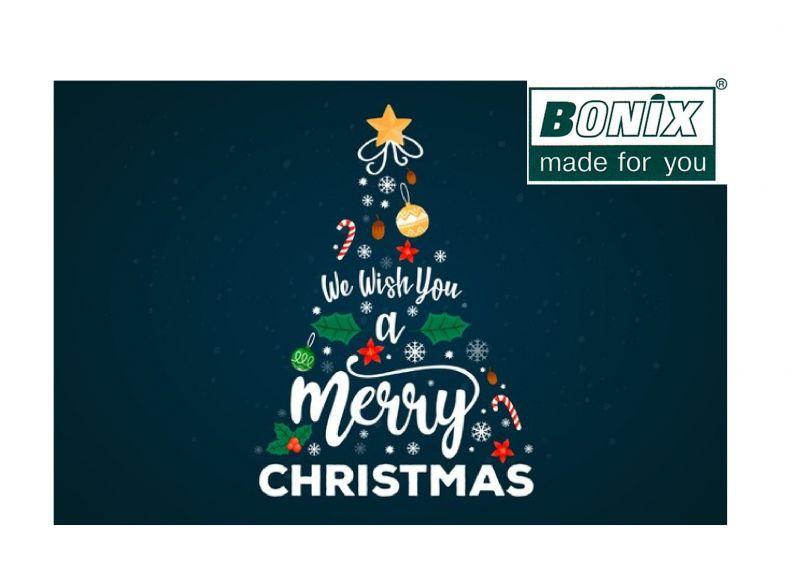 Вітаємо всіх з Різдвом Христовим та Новим Роком!!!